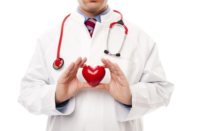 Stress kéo dài – Nguy cơ dẫn đến bệnh tim