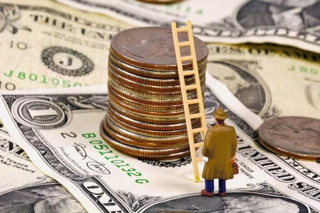 Các ngân hàng lớn nhất trên phố Wall phản ứng như thế nào với quyết định của Fed?