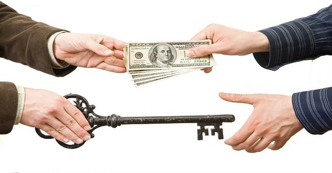 Chứng khoán IB đã chuyển nhượng toàn bộ gần 78% vốn điều lệ tại công ty quản lý quỹ