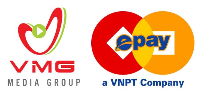 Thoái vốn khỏi VNPT Epay, VMG Media (ABC) báo lãi ròng hơn 300 tỷ trong quý 2