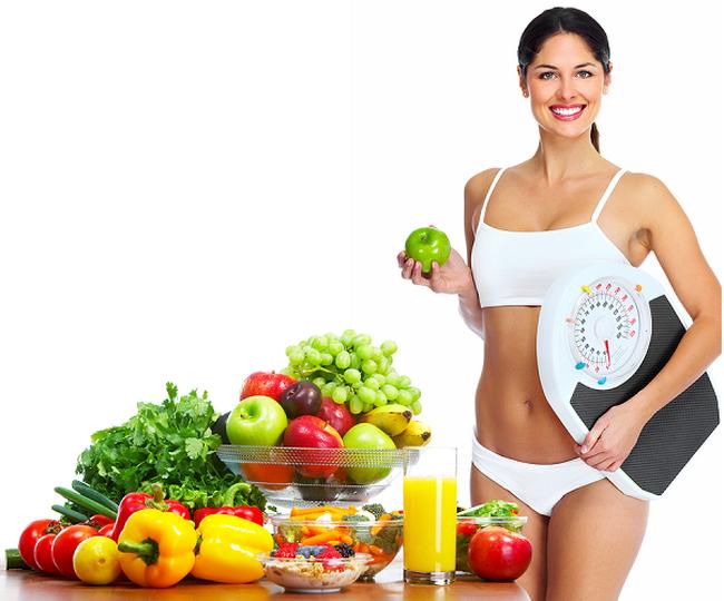 7 sai lầm dễ mắc phải khi giảm cân mà ai cũng cần phải biết