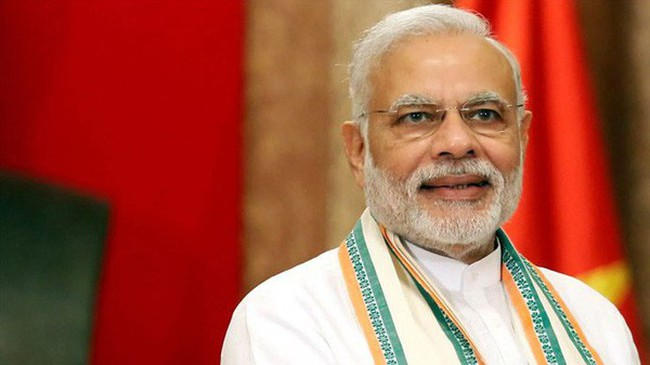 Kinh tế Ấn Độ khởi sắc sau 1 năm giảm tốc