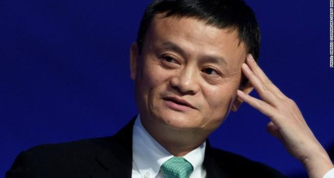 Câu chuyện về Alibaba: 6 bài học mà các doanh nhân cần học hỏi từ Jack Ma