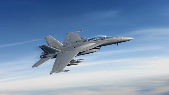 Bất đồng thương mại với Mỹ, Canada hủy hợp đồng hơn 5 tỷ USD với Boeing