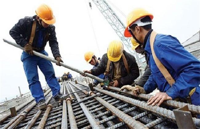 Thoái hết vốn nhà nước ngay trong năm 2017, cơ hội cho cổ đông chiến lược nắm quyền chi phối với một loạt tổng công ty lớn của Bộ Xây dựng