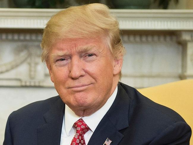 Các nước kỳ vọng gì ở chuyến thăm châu Á của ông Trump?