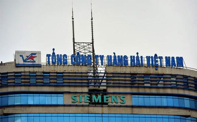 Quyết cắt lỗ, Vinalines rao bán công ty sửa chữa tàu với giá gần 82 tỷ