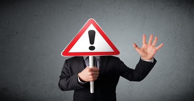 Thêm VHG, danh sách chứng khoán không được giao dịch ký quỹ càng nhiều mã nóng
