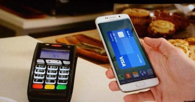 Vì sao cho rằng Việt Nam đang có nhiều cơ hội để công nghệ thanh toán di động phát triển mạnh mẽ?