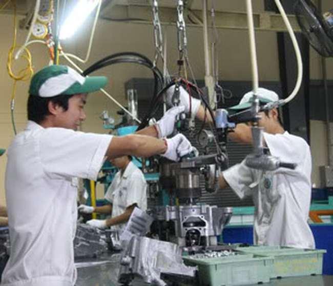 Thủ tướng chỉ thị tăng cường sử dụng vật tư, hàng hóa nội địa