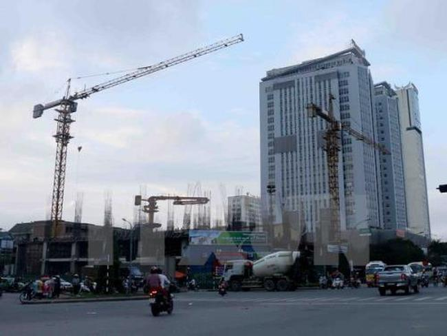 Cắt giảm gần 10.242 tỷ đồng sau thẩm định các dự án xây dựng