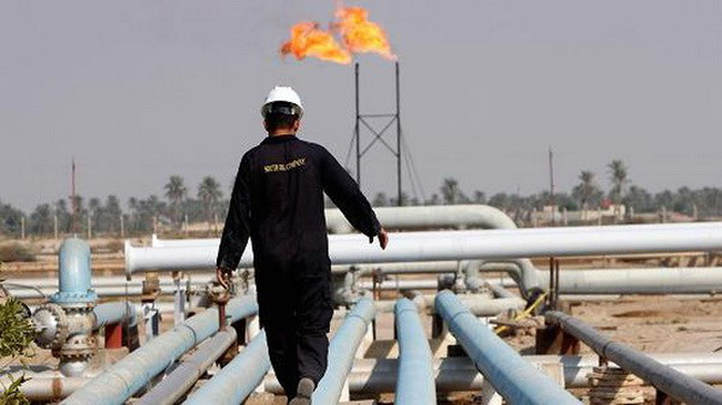 Các nước OPEC tiếp tục cắt giảm sản lượng dầu mỏ theo đúng cam kết