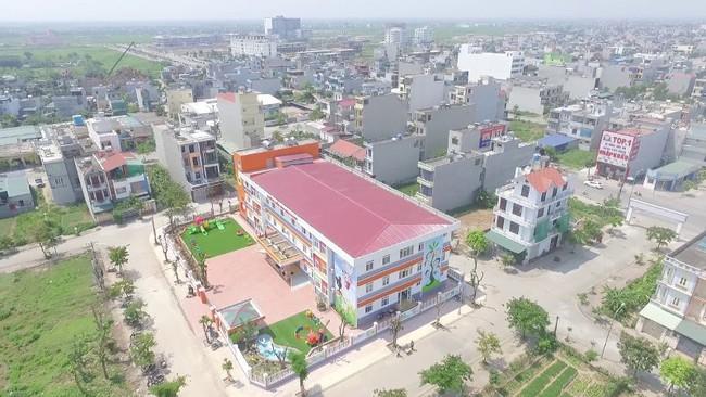 Nhiệm vụ quy hoạch chung xây dựng Khu kinh tế Thái Bình, tỉnh Thái Bình