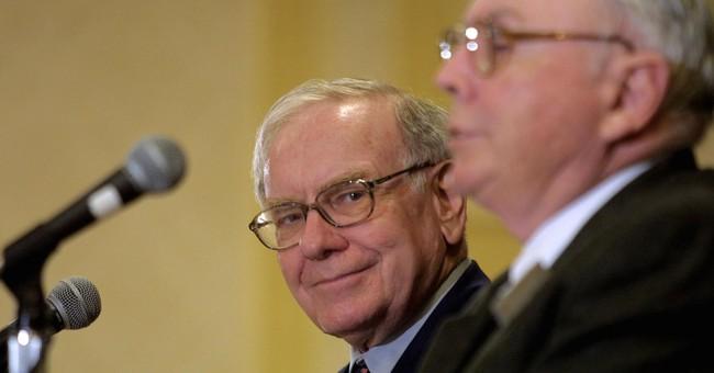 Warren Buffett và Charlie Munger: Đây là điều chúng tôi thực sự muốn nói với bạn - những người trẻ ạ!