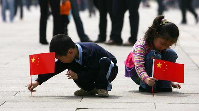 """CEO Morgan Stanley: """"Trung Quốc vẫn là 1 món quà đối với kinh tế thế giới"""""""