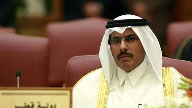 Có 340 tỷ USD dự trữ, Qatar tự tin tuyên bố sẽ chịu được bất kỳ cú sốc nào dù bị các nước Ả Rập tẩy chay