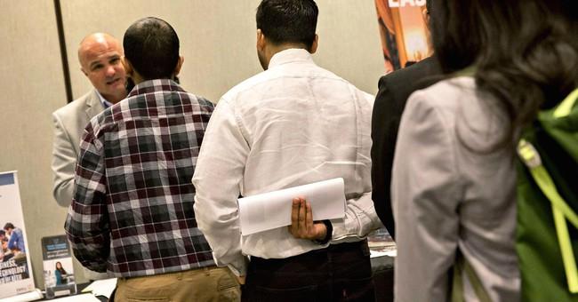 3 bí quyết thuyết phục nhà tuyển dụng ngay từ lần đầu tiên dù bạn không có kinh nghiệm
