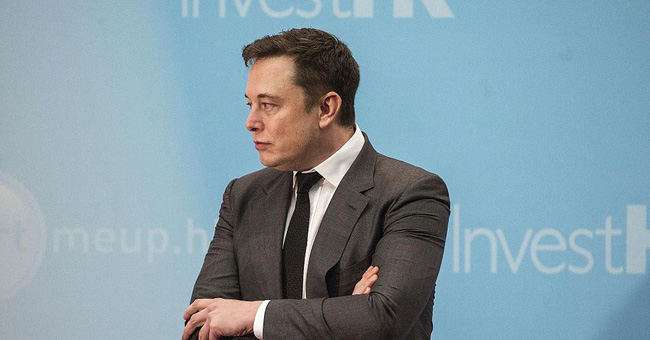 Elon Musk: Nói tôi sa thải trợ lý sau khi nhận được yêu cầu tăng lương là câu chuyện hư cấu nhảm nhí