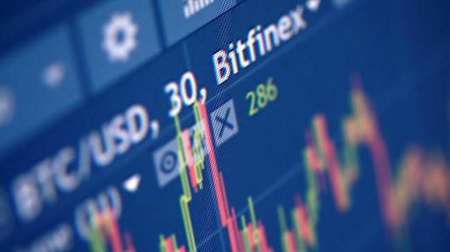 Chỉ còn 6 ngày nữa các trader ở phố Wall có thể chính thức mua bán hợp đồng tương lai bitcoin