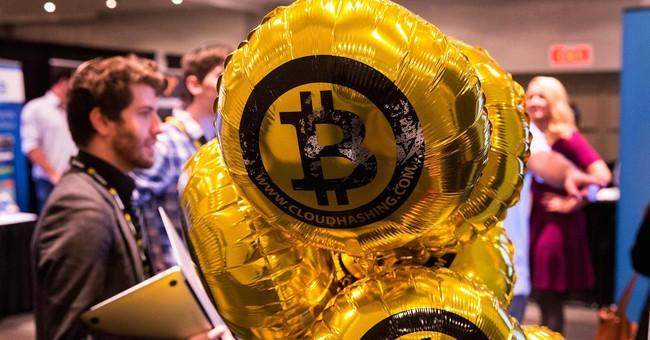 Đây là số tiền bạn có nếu đầu tư 1.000 USD vào bitcoin từ năm 2013