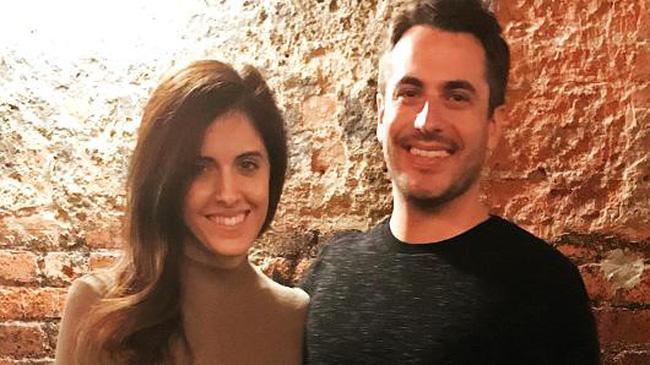 Lãi 2100% từ khoản đầu tư bitcoin, cặp đôi này tuyên bố dùng hết phần lợi nhuận để làm từ thiện