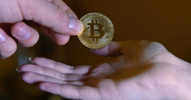 """""""Làm thế nào để mua bitcoin"""" là câu hỏi được tìm kiếm top 3 trên Google trong năm 2017"""