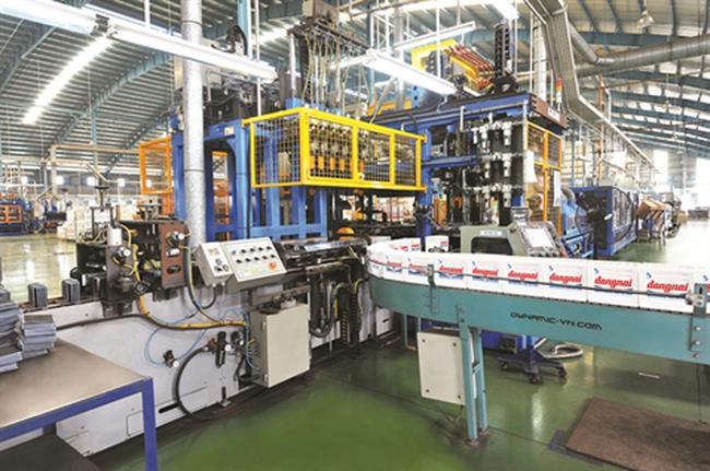 Pinaco (PAC) lấy ý kiến cổ đông chọn cổ đông Nhật Bản Furukawa Battery làm đối tác chiến lược
