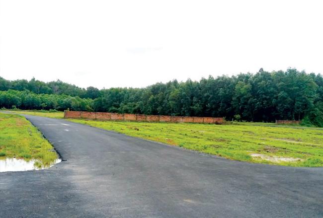 10a-jimm-1501466258465 Green Town Bình Tân là điểm đến của những người thu nhập tầm trung