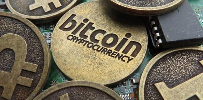 Chủ tịch quỹ EMJ Capital: Năm 2018 quỹ lương hưu sẽ được dùng để đầu tư bitcoin
