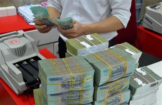 Ủy ban Giám sát tài chính Quốc gia: Thanh khoản của hệ thống ngân hàng khá tốt, lãi suất giảm nhẹ
