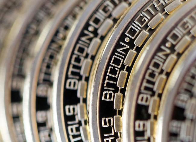 Goldman Sachs nói gì với khách hàng về Bitcoin?