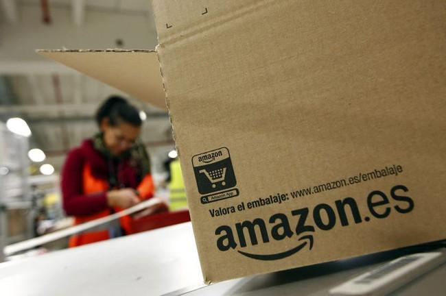 Không phải bitcoin, giám đốc quỹ 42 tỷ USD cho rằng bong bóng tài sản nằm ở chính những cổ phiếu lớn nhất thế giới: Alibaba và Amazon