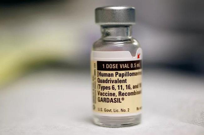 Tại sao người Nhật hoảng sợ vắc-xin HPV, tỷ lệ tiêm phòng giảm từ 70% xuống gần 0%?