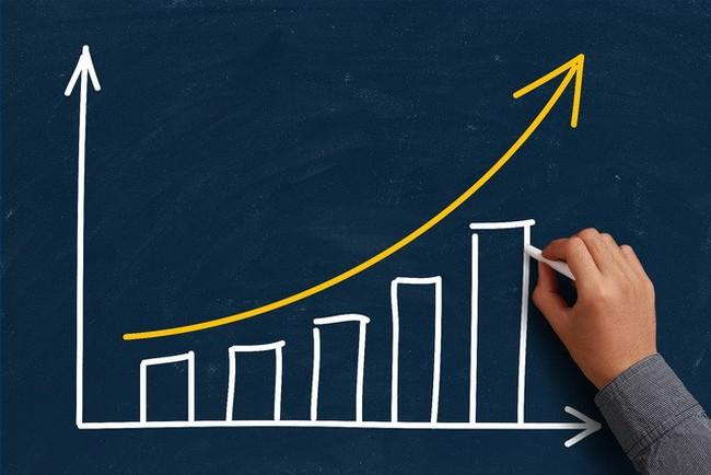 CTCK nhận định thị trường 16/06: Buy and hold vẫn là chiến lược tối ưu