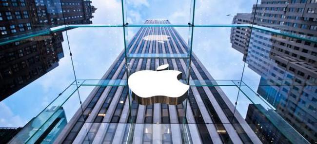 Tuột mất 1 tỷ USD đầu tư từ Apple: Cần nhìn lại mình