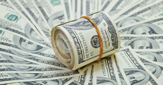 Lịch chốt quyền nhận cổ tức bằng tiền của 18 doanh nghiệp