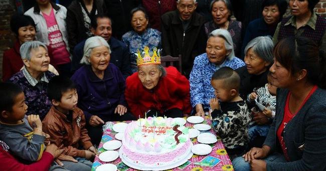 10 điều thú vị về đất nước Trung Quốc mà không phải ai cũng biết
