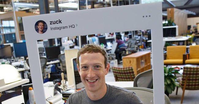 Những đặc quyền chỉ nhân viên Facebook mới có, nghe xong chỉ muốn ở luôn không về nhà nữa
