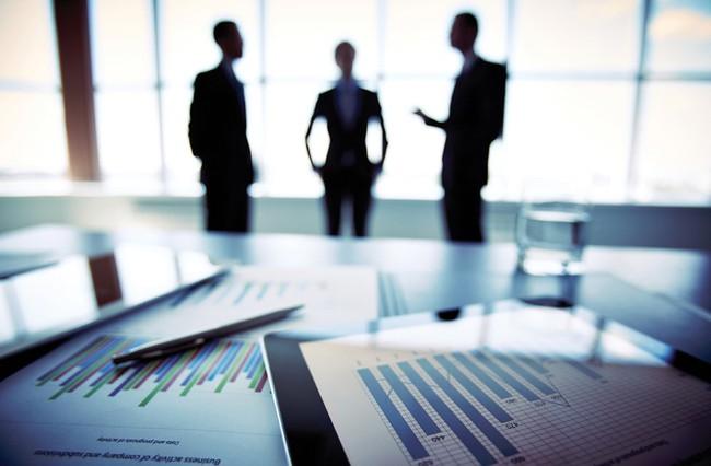 Cần xử nghiêm các mối liên kết ngầm giữa ngân hàng với bất động sản