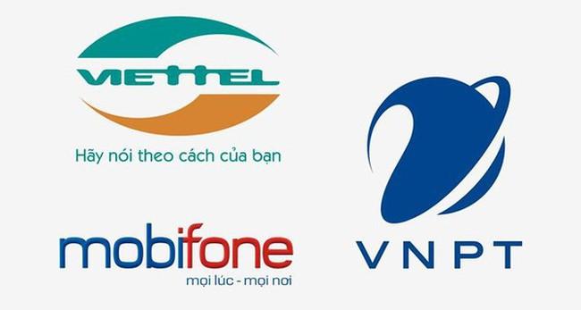 Kết quả kinh doanh của Viettel, VNPT và MobiFone như thế nào khi so với các tập đoàn viễn thông hàng đầu thế giới?