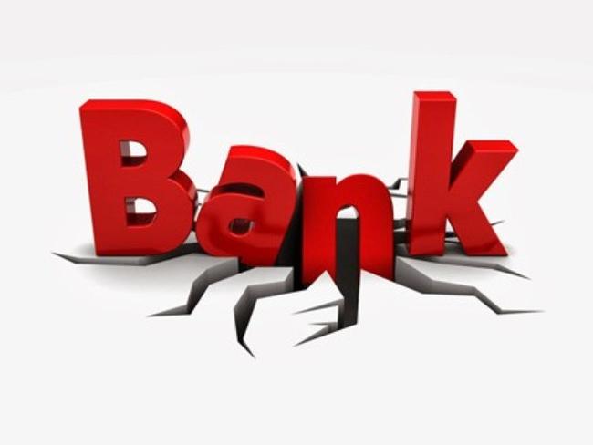 Phá sản ngân hàng: Nước ngoài làm nhiều, Việt Nam còn lâu?