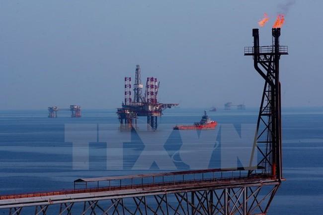 Phê duyệt quy hoạch hệ thống dự trữ dầu thô, sản phẩm xăng dầu