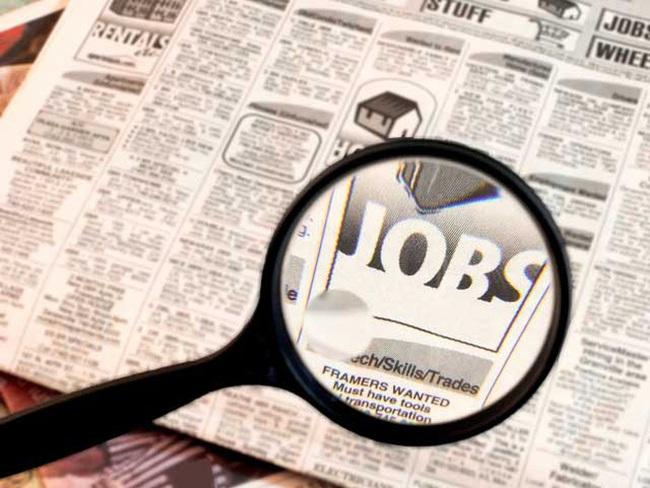 Công ty CP Chứng khoán Đại Việt thông báo tuyển dụng