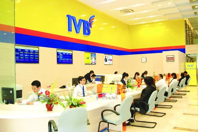 Được trả 17,75 triệu/tháng, thu nhập của nhân viên Indovina Bank chỉ bằng 1/4 ANZ