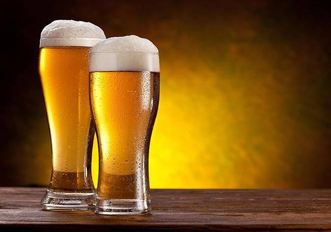 Bia Sài Gòn Phú Thọ bất ngờ điều chỉnh tăng gấp đôi chỉ tiêu lợi nhuận năm 2017