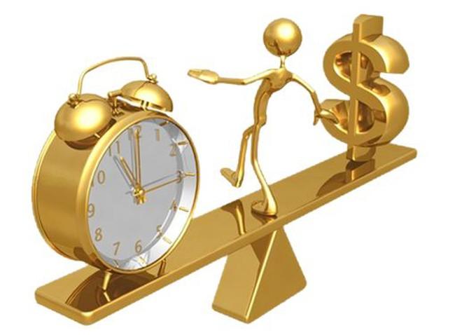 HPG, HSG, PTL, PLX, LSS, DIG, KLF, MDG, POM: Thông tin giao dịch lượng lớn cổ phiếu