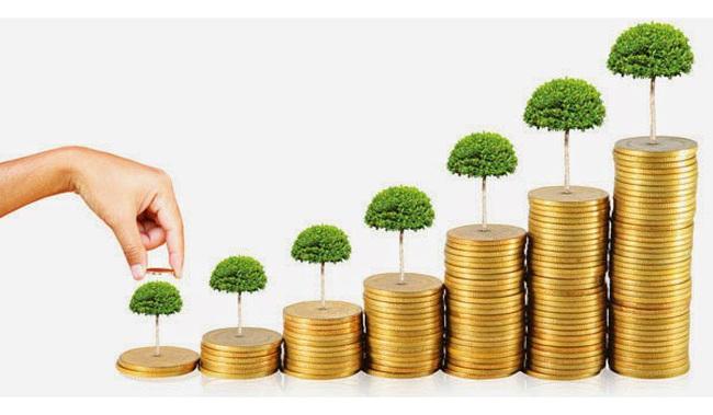quy tắc 50 20 30 cách quản lý tiền bạc ai cũng nên biết đặc biệt