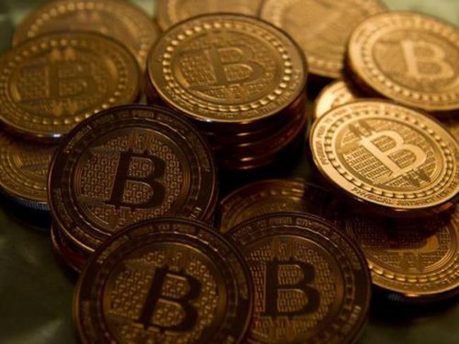 Bitcoin: Tiền ảo nhưng thành công không hề ảo