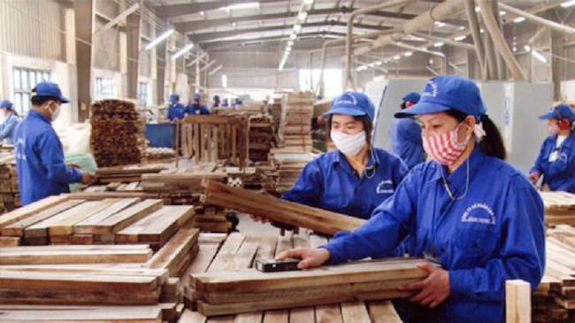 SAM Holdings dự kiến mua 14 triệu cổ phiếu của Gỗ Trường Thành