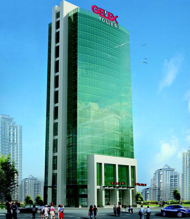 Ngay sau khi trở thành cổ đông lớn, VietinBank Capital đã bán 3 triệu cổ phần tại Gelex